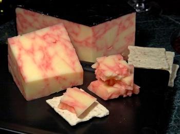 Cheese 23 Bg 051306