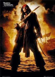 Pirates-Of-The-Caribbean-Johnny-Depp-4900831