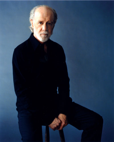 Top 20 George Carlin Quotes - Listverse