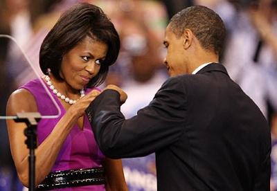 Michelle-Obama 678374C