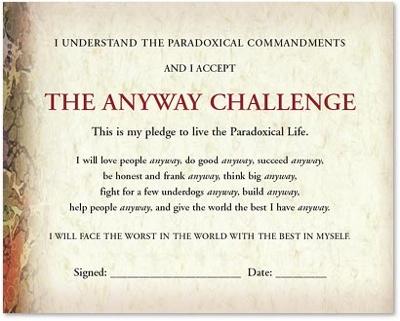 Pledge Small