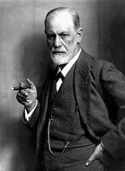 the repression of the human desires in on dreams by sigmund freud The repression of the human desires in on dreams by sigmund freud sigmund freud quotes dream quotes top 24 quotes by anna freud az quotes sigmund freud top 24 quotes youtube happiness is a result of fulfilled dreams statusmind top 24 sigmund freud quotes author of the interpretation of dreams dream is the royal road to the unconscious .