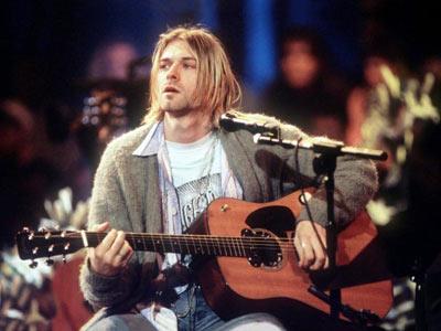 Kurt-Cobain-4