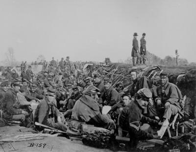 Civil-War-115