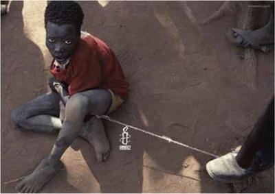 Amnesty-Child-Slavery-Haiti