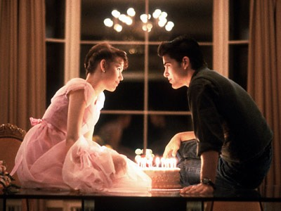 Sixteen-Candles-400Ds0629