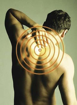 Back-Pain-921