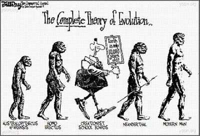 Creationism3