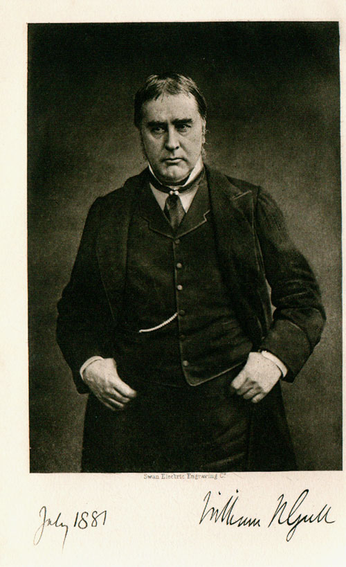 Jack the Ripper was Sir.William Gull hired by the British Royals.