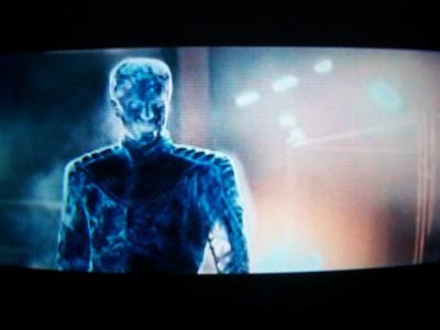 Iceman0Qz4Sc