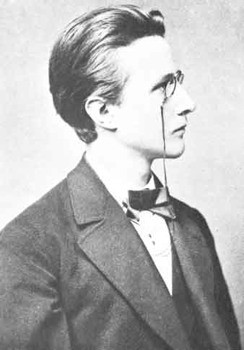 Maxplanck1878.Jpg