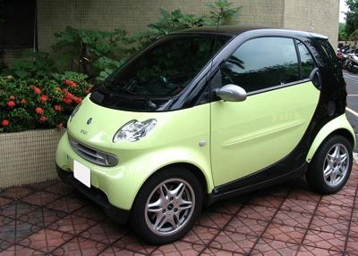 800Px-Smart Car.Jpg