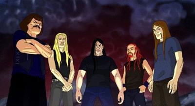 Dethklok-Band.Jpg