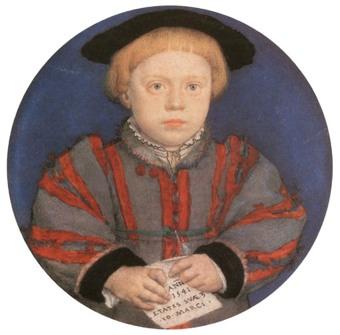 Holbein Charles Brandon 3Rd Duke Of Suffolk.Jpg
