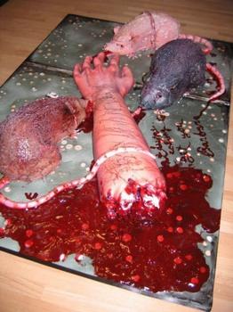 Horrific Cake14.Jpg