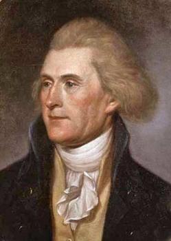 Thomas-Jefferson-President.Jpg