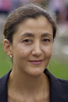 398Px-Ingrid Betancourt Pulecio.Jpg