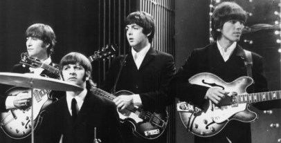 Beatles-Live-the-beatles-7613079-600-479