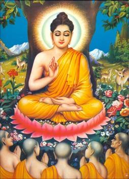 Buddha18.Jpg