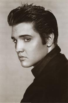 Elvis-Presley-Poster-C11791410-1