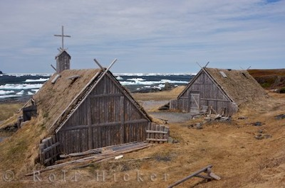 Norstead-Viking-Village 19813.Jpg