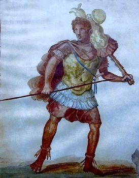 Romulus Warrior.Jpg