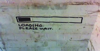 Geekgraffiti 3.Jpg