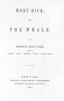 383Px-Moby-Dick Fe Title Page.Jpg
