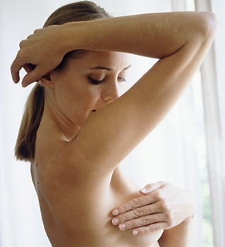 Breast-Cancer-And-Lymphedema.Jpg