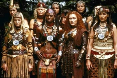 Amazonwomen6Og