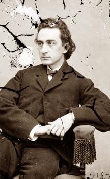 Edwin-Booth