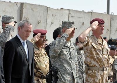 043009 Britain Iraq 800.Jpg