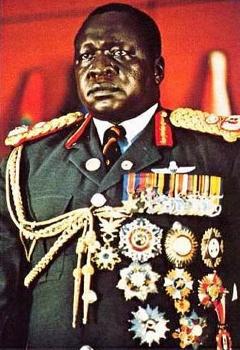 Amin Dada Lg