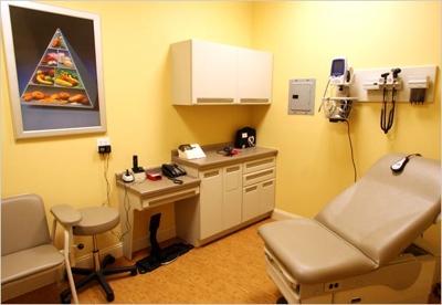 Medicalclinic