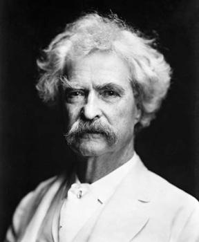 Twain3