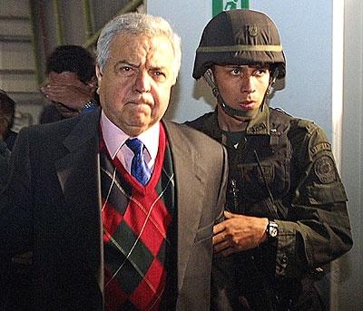 Gilberto-Orejuela