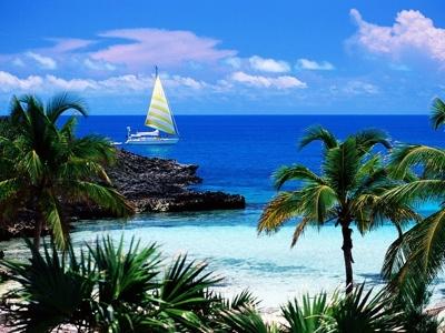 Eleuthera Point  Harbour Island  Bahamas[1]