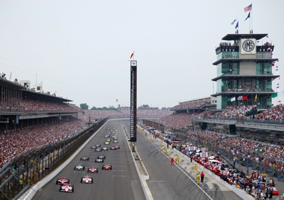 Indy50093000