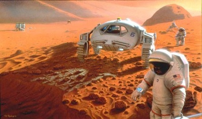 Manned-Mission-Mars-Illustration