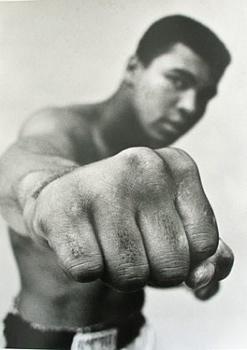 Muhammad-Ali-Fist