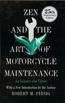 Zenmotorcycle