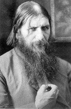 391Px-Rasputin Pt