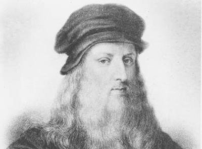 Gm Leonardo Davinci 03 10