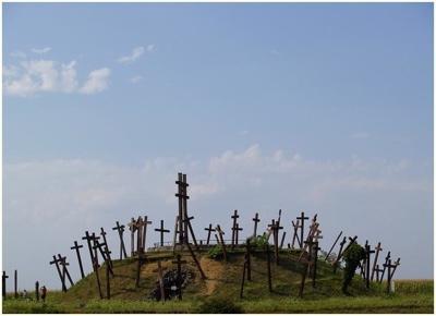 Kurhan Mohi Battle 1241.Jpg