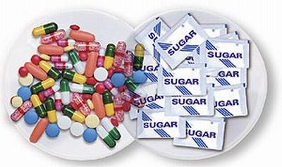 Pc 07-04-03 Placebo-1