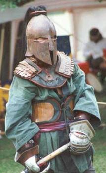 Scythian1