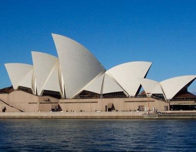 800Px-Sydney Opera House Sailsk