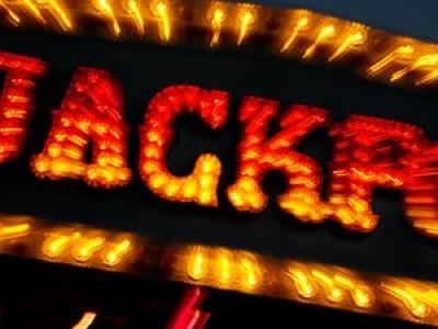 Casino Jackpot 300X225
