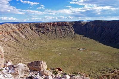 Meteor-Crater-Flagstaff-Azmtcrt1