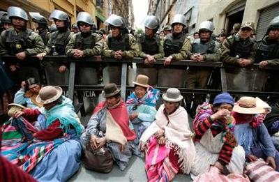 080916-Bolivia-Protests-Hmed230P.Hmedium